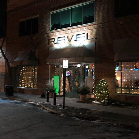 Garden City Ny Restaurants by Revel Restaurant Bar Garden City Restaurant Reviews