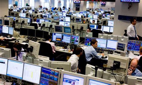 german bank holidays 2015 deutsche bank fined 163 1 7billion in libor rate rigging
