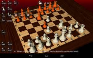 3d Online download 3d chess game for pc 3d chess game on pc andy