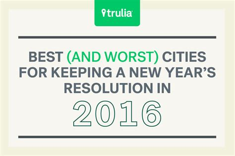 common new years resolutions best cities for keeping a new year s resolution 2016