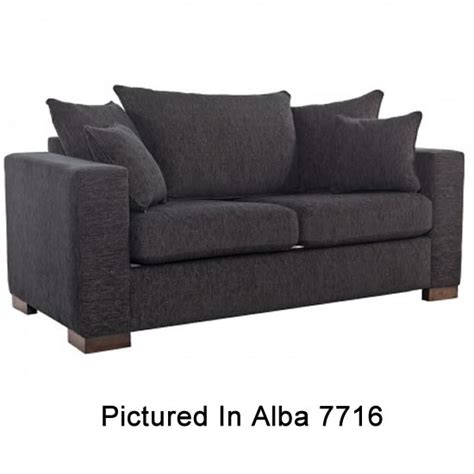 Contract Sofa Beds Boston Contract Sofa Bed