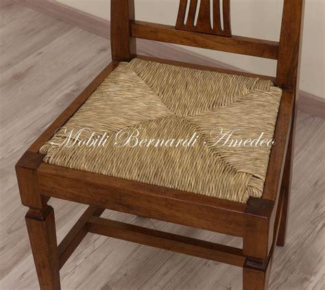 sedie impagliate da cucina best sedie impagliate da cucina pictures ideas design