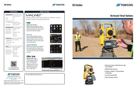 Total Station Topcon Es 101 Call jual total ststion topcon os 101 call somantri 087778355373