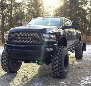 Ctc Truck Tires Oltre 1000 Idee Su Camion Diesel Su Cummins