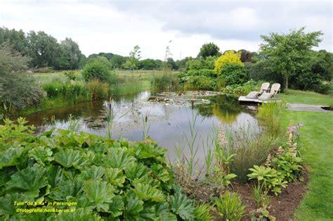 tuin van de baron tuin de villa henkbaron nl