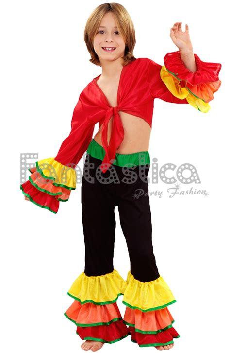 mangas de mambo mangas d manbo disfraz para ni 241 o bailar 237 n de salsa tienda