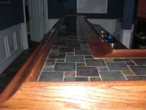 bar top designs 29 best images about basement bar on pinterest basement