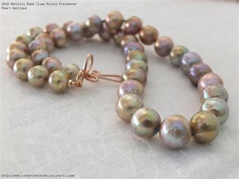 Metalik Pearl Slime 50cc Metalik Slime pin by wendy roos on cathy cardellini pearls