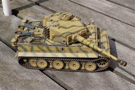 Resin Figures 135 Wss Panzer Commander Kursk 1943 panzer ace da 1 35 tiger i quot zitadelle quot