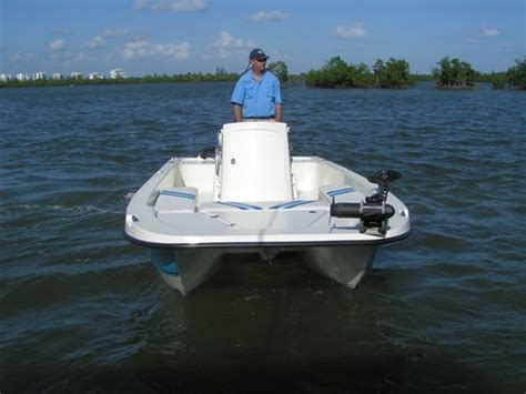 bay cat boats research twin vee boats 19 bay cat on iboats