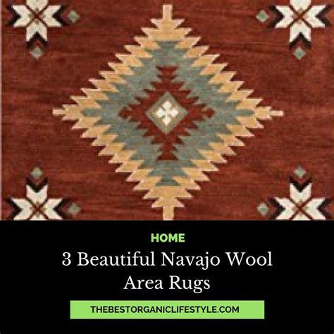 navajo area rugs navajo wool area rugs