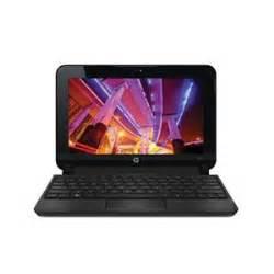 Laptop Hp Murah Kondisi Oke Dapat Garansi kredit hp mini 110 4112tu harga murah dan proses cepat