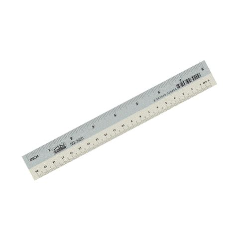 Plastic Ruler plastic ruler the stationery shop equipping offices in