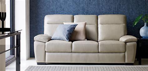 reids sofas reids sofas brokeasshome com
