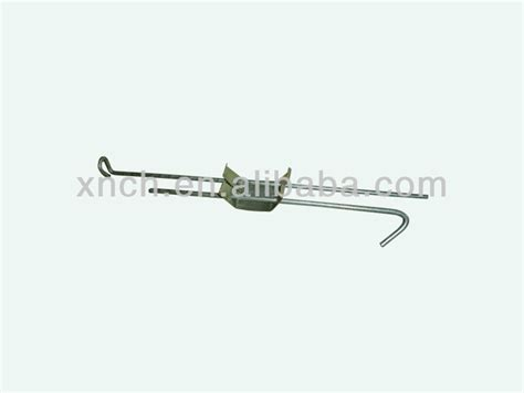 ceiling hanger wire suspension hanger wire with eyelets for ceiling buy