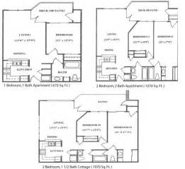 nursing home floor plan 11 best ideas about hospital floor plans on pinterest spreads courtyards and health