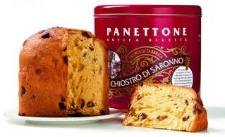 italienischer kuchen panettone italian food products cakes and made