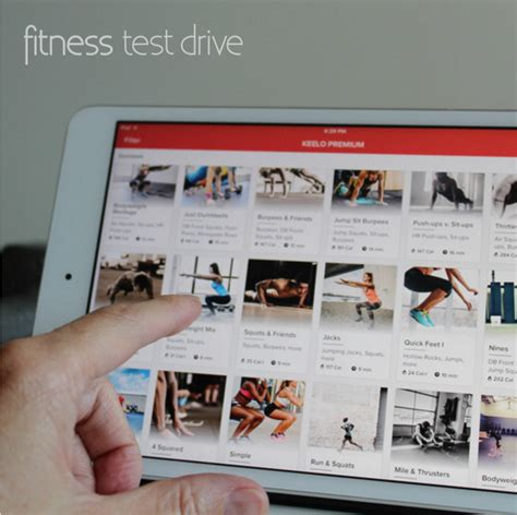 drive fitness test tool drive fitness test download free anayazar