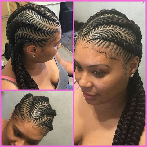 beach cornrows for black hair 60 best hair images on pinterest protective hairstyles