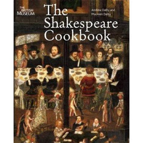 shakespeare themes in modern literature the shakespeare cookbook the literary gift company