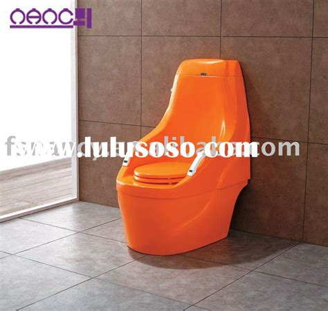 Cing Toilet Name by One Color One Color Manufacturers In Lulusoso