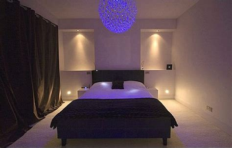 bedroom lighting ideas home furniture and decor