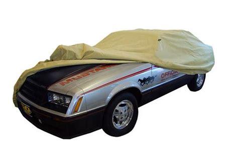 mustang car covers mustang car covers lmr