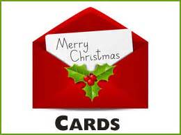 amazon uk christmas novelties wholesale cards novelties an