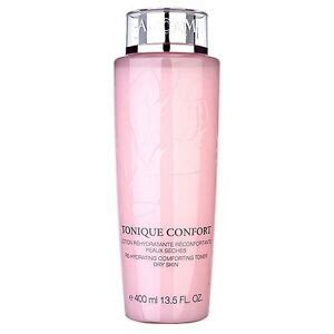 Lancome Tonique Confort lancome tonique confort re hydrating comforting toner