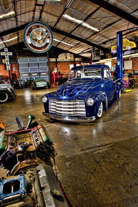 awesome car garages awesome garage motorcycle and car workshops