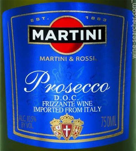 and rossi prosecco price history nv rossi prosecco frizzante