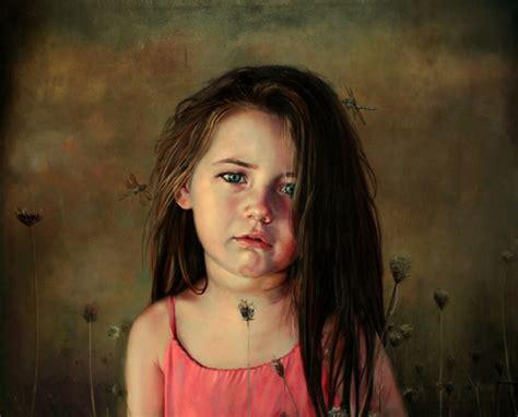 imagenes no realistas y sus autores carmen mansilla pintora realista espa 241 ola realismo en la