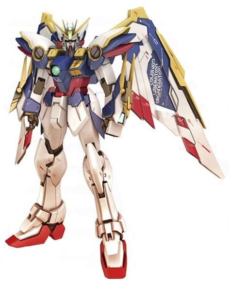 Kaos Gundam Gundam Mobile Suit 54 75 best images about wing gundam various on