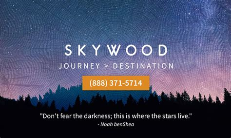 Skywood Recovery Detox by Prevent Hazing Among High School Students Skywood Recovery