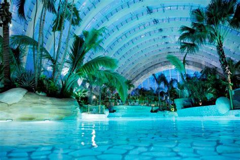 Flash Sunpark sunparks belgique bons plans vacances