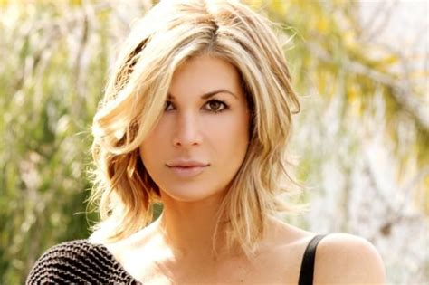 sonia housewives organge county hairstyles 17 best ideas about alexis bellino on pinterest medium