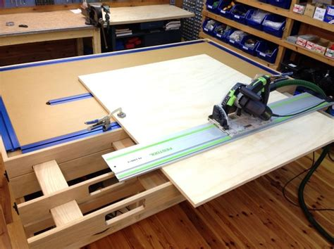 workbenches images  pinterest workbenches