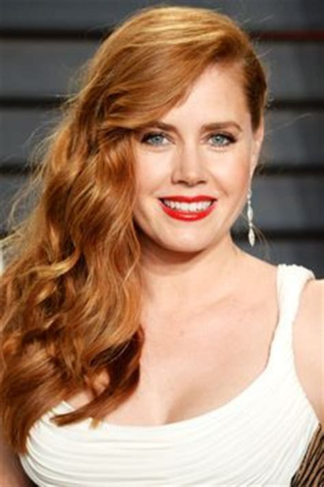 celebrity with red hair and beard 1000 images about ginger on pinterest celebrities with