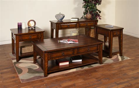 Living Room Table Set Coffee Tables Ideas Awesome Wood Coffee Table Sets Cheap Wood Cocktail Table Sets Wood