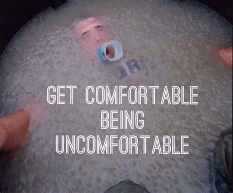 get comfortable being uncomfortable cindy workout 10 11 16 sealgrinderpt