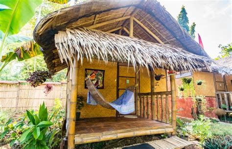 Bahay Kalipay Detox And Retreat House by Bahay Kalipay Detox Retreat Updated 2018 Specialty