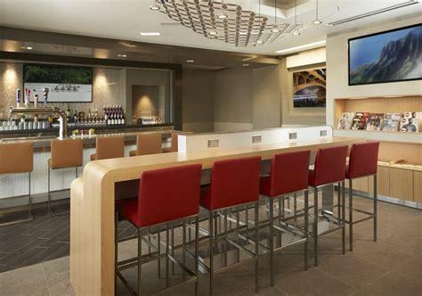 interior design schools arizona american airlines admirals club phx a7 az interior design classes