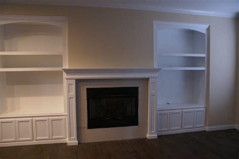 Fireplace mantels in Las Vegas and Henderson