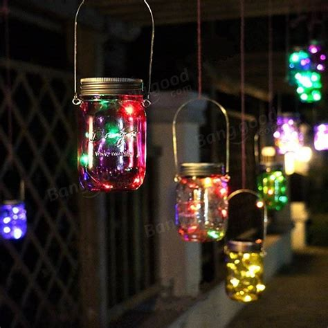 Charming Best Solar Christmas Lights #3: 8a651457-4850-4ec8-b5b1-be0af733c183.jpg