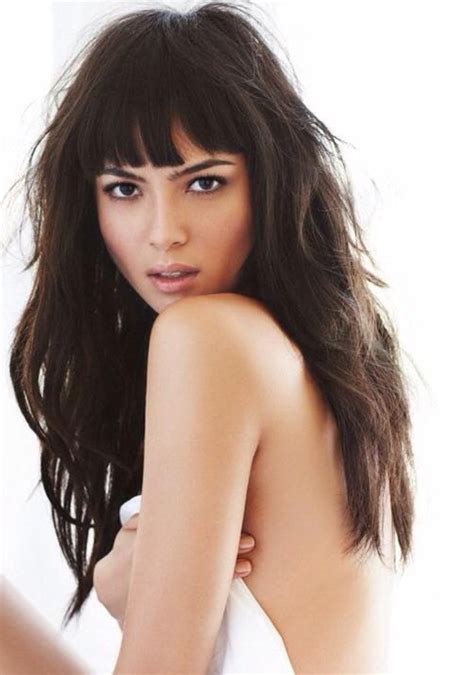 Hairstyles With Bangs For Hair by Best Hairstyles With Bangs For Page 4 Of 9