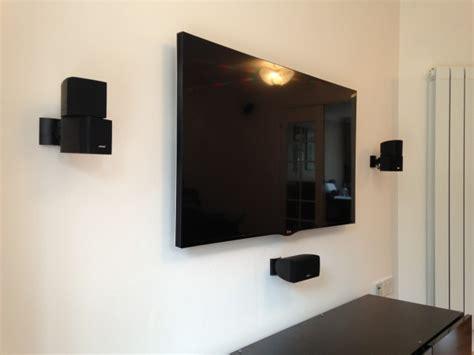 home network cabinet design home network cabinet design best free home design