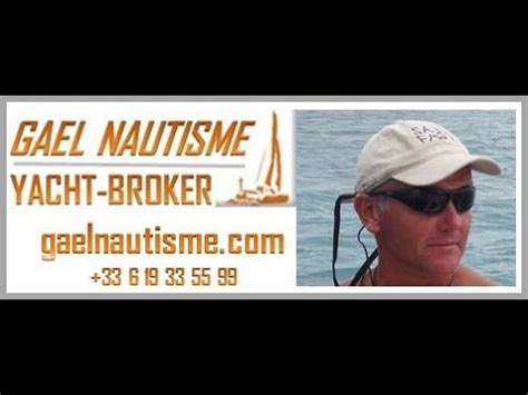 catamaran outremer 45 a vendre catamaran boheme 46 outremer 45 a vendre gaelnautisme