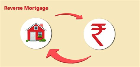 reverse mortgage to buy a house best financial products that help you to retire rich fh blog