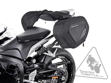 Sale Gear Set Honda Cbr 150 R K45 sw motech blaze sport saddlebag system for honda cb500f