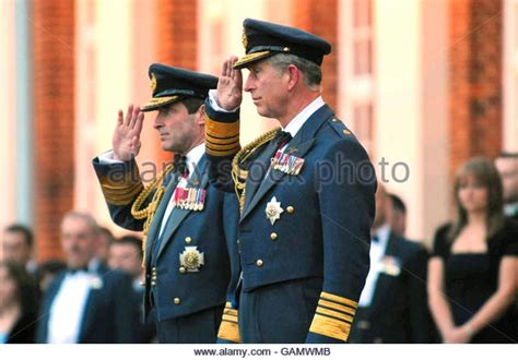 air marshal stock photos air marshal stock images alamy